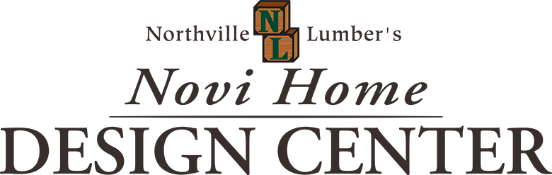Northville Lumber's Novi Design Center Logo