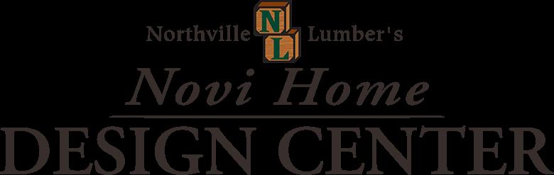 Northville Lumber's Novi Design Center Logo